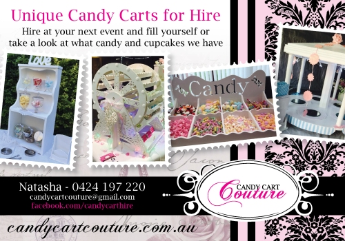 Candy Cart Courture_200x140ad